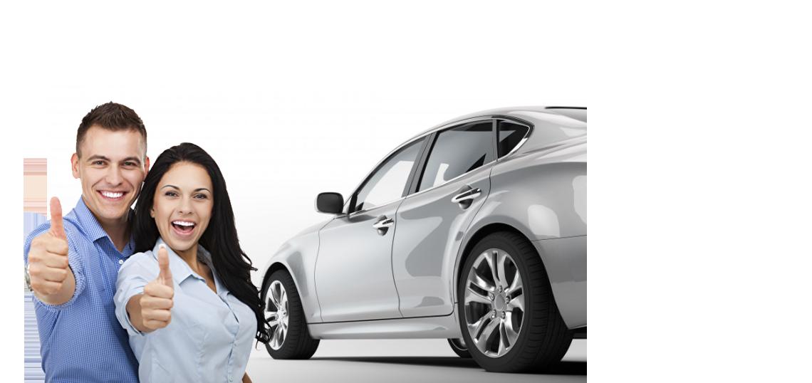 Online Car Title Loans Mn